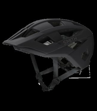 Helmet Smith Venture MIPS 2020