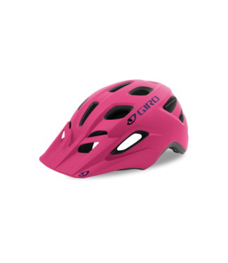 Helmet Giro Tremor MIPS - Universal youth size (50-57cm)