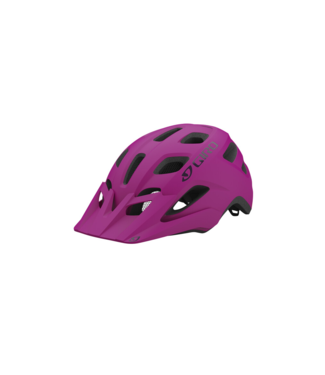 Giro Tremor child helmet - Universal child size (47-54 cm)