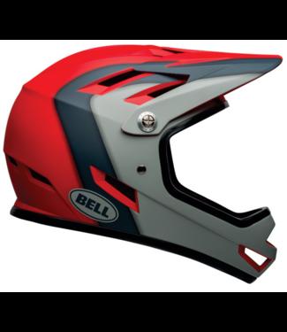 Helmet Bell Sanction