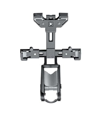 Tacx handlebar support for tablets