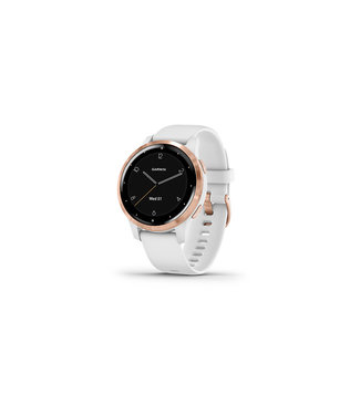 Watch Garmin Vivoactive 4S