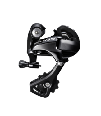 Rear Derailleur Shimano 105 RD-5800 11 Speed GS