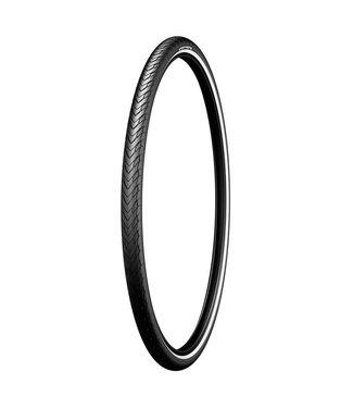 Tire 700 x 32 Michelin Protek 1mm ( Rigid Rods ) Reflex
