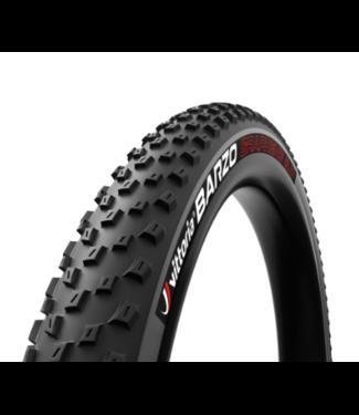 Tire 29 x 2.25 Vittoria Barzo TNT ( flexible rods )