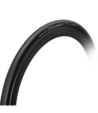 Pneu 700x28 Pirelli Cinturato Velo Smartnet Silica, Tubeless Ready 60tpi ( flexible rods )