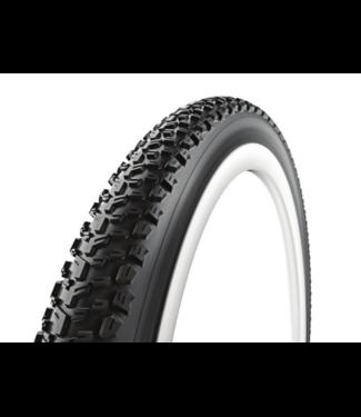 Tire 29X2.1 Vittoria Mezcal  ( Rigid rods )