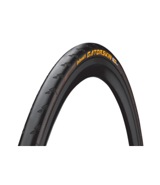 Tire 700x32 Continental Gatorskin ( Rigid rods )