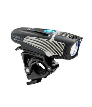 Front Light Nite rider Lumina Micro 1000 Boost