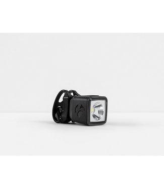Front Light Ion 100 R Bontrager