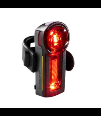 Rear Light Kryptonite Incite XBR