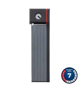 Foldable Lock Abus Ugrip Bordo 5700 80cm