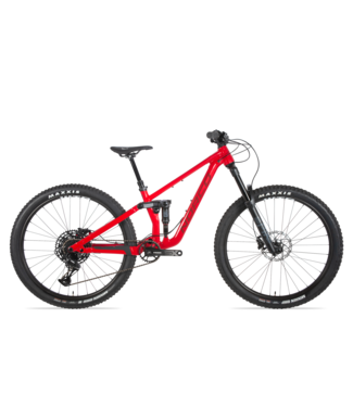 Norco 2020 / 2021 Norco sight A 27.5 - XSmall ( roues 27.5 )