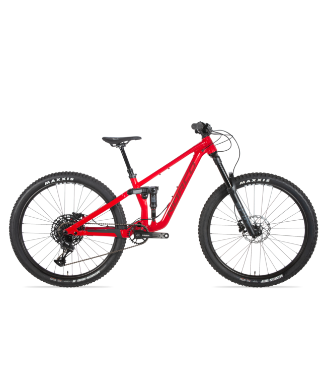 Norco 2020 / 2021 Norco sight A 27.5 - XSmall ( Wheels 27.5 )