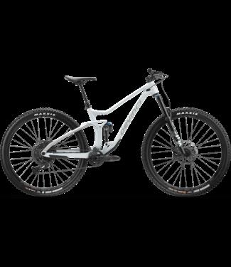 Devinci 2021 Devinci Django Carbon GX