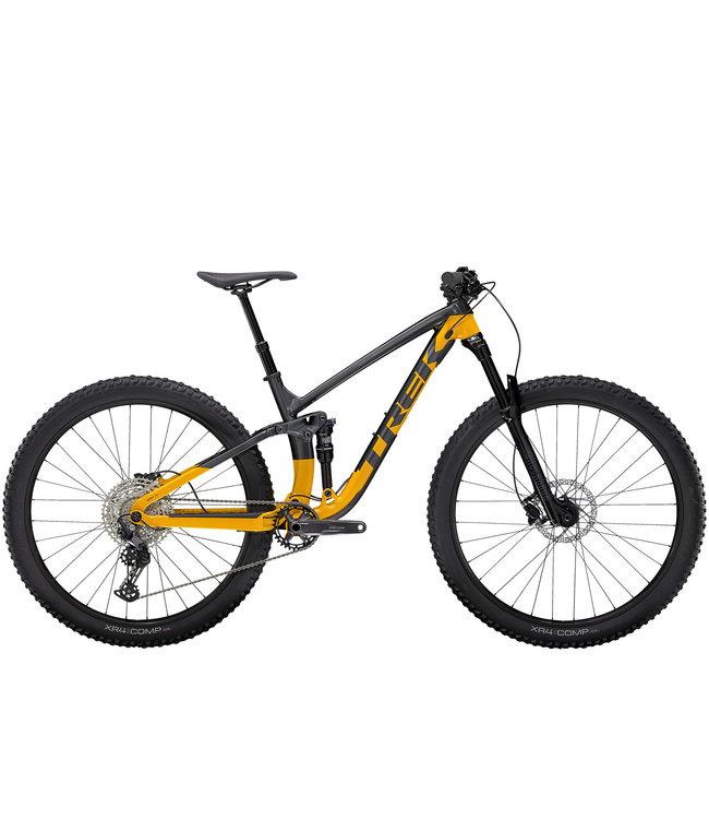 TREK 2021 Trek Fuel EX 5 Deore