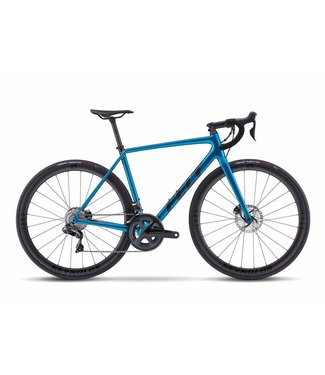 Felt 2021 Felt FR Advanced Ultegra Di2