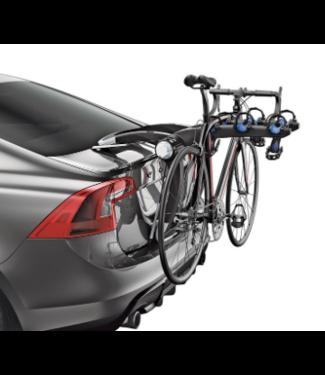 Support à vélo Thule Raceway Pro - 3 vélos