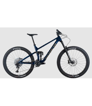 Norco 2021 Norco Sight C1