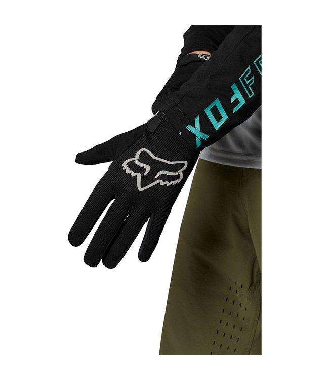 2021 Gloves Fox Ranger Womens