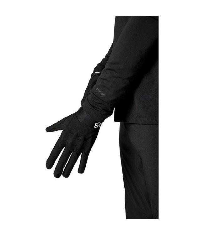 2021 Gloves Fox Defend D3O