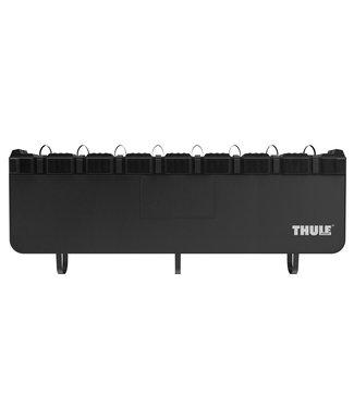Truck bed bike rack full size Thule Gatemate Pro 824 - 62 inch