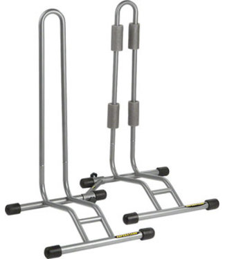 Bike Rack Willworx SuperStand