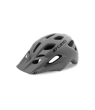 Casque Giro Fixture MIPS - taille universelle adulte