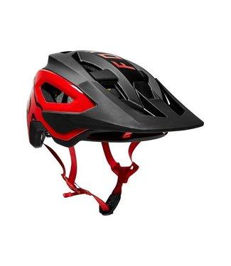 Helmet Fox Speedframe Pro