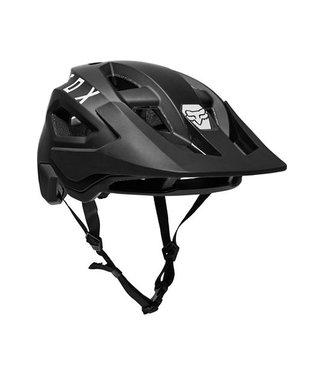 Helmet Fox Speedframe Mips