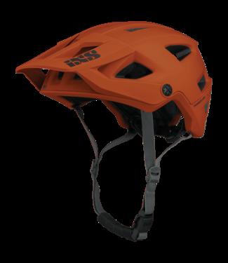 Helmet IXS Trigger AM Mips All-Mountain