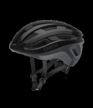 Helmet Smith Persist MIPS 2020