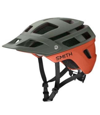 Casque Smith Forefront 2 MIPS 2020