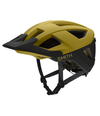 Casque Smith Session MIPS 2020