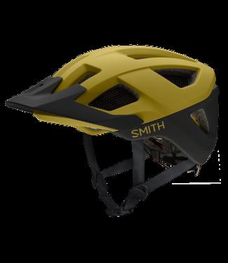 Helmet Smith Session MIPS 2020