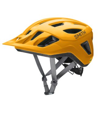 Helmet Smith Convoy MIPS 2020