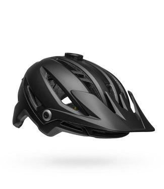 helmet Bell Sixer MIPS
