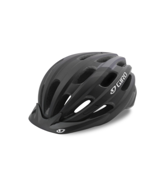 Casque Giro Hale MIPS - Taille universelle jeune