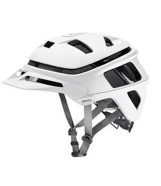 Casque Smith Forefront