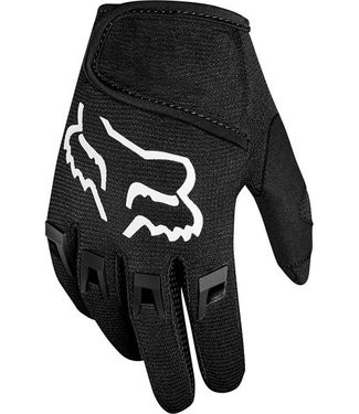 Gloves Fox Dirtpaw youth
