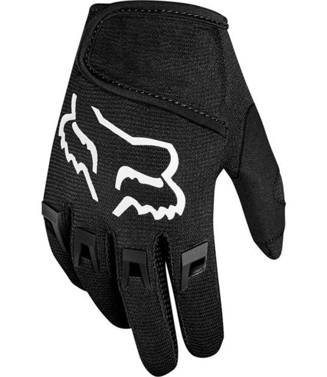 Gloves Fox Dirtpaw youth