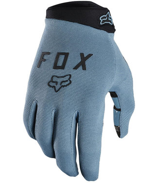 Gloves Fox Ranger youth