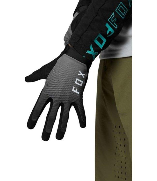 Gloves Fox Flexair Ascent