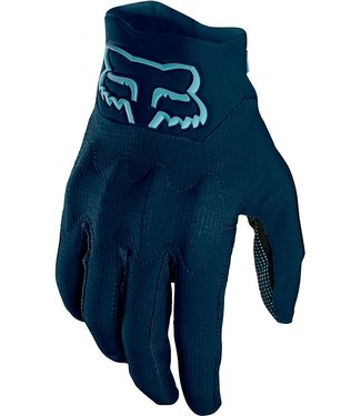 Gloves Fox Defend D3O