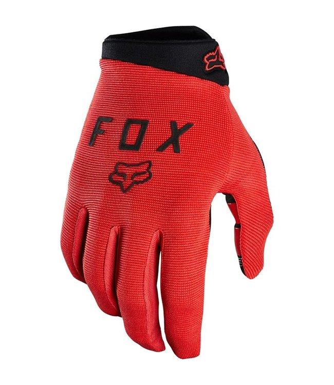 Gloves Fox Ranger