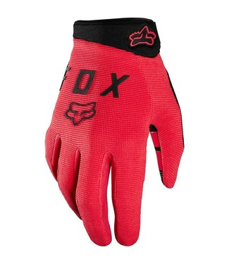 Gloves Fox Ranger Gel Women