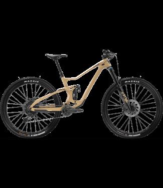 Devinci 2021 Devinci Troy Carbon GX