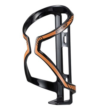 Giant Bottle cage Giant Airway Composite