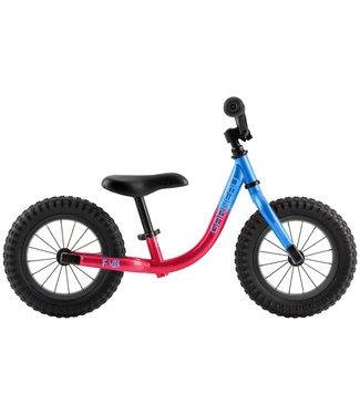 2021 Garneau vélo-trotteur F-UN ( roues 12po )