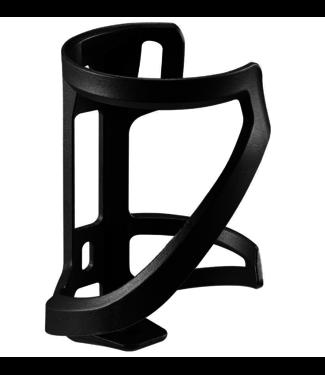 Giant Porte bidon Giant ARX à insertion latérale ( cote droit ) pour vélo enfant -